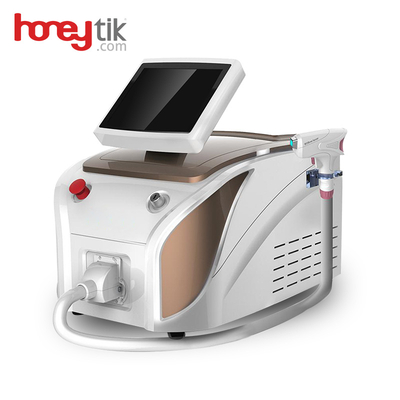 laser hair removal machine in sapporo best price