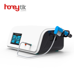 Portable shockwave therapy machine for erectile dysfunction SW12