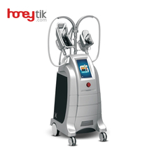 body sculpting machine for mens and womens non surgical fat freezing machine ETG15-4
