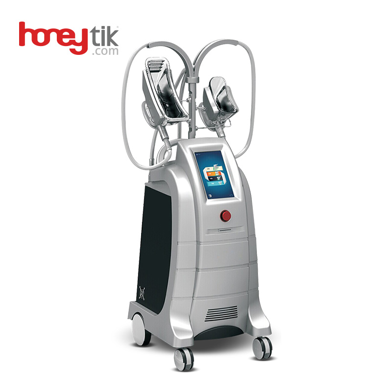 High quality best cryolipolysis machine for sale