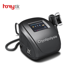 Best cryolipolysis machine for home use CRYO6S