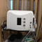 Microdermabrasion facial machine portable SPA9.0