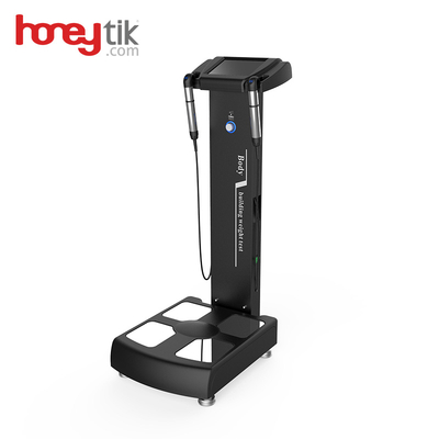 Best professional body fat analyzer for sale