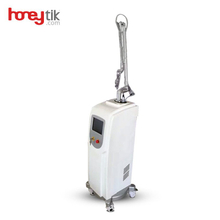 Co2 fractional laser for acne scar and vaginal tightening BMFR05
