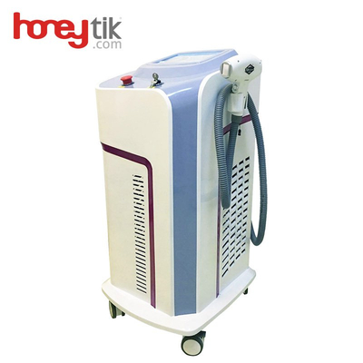 Diode laser hair removal machine price philippines