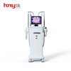 Velashape Slimming Machine Body Contouring Rf Roller for Salon