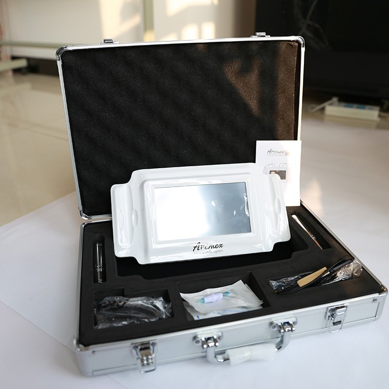 Professional permanent makeup tattoo machine for sale