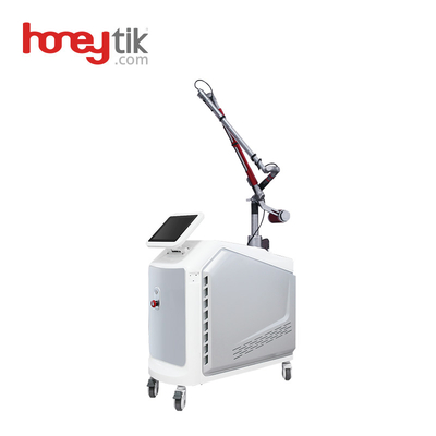 manufacturers of tatto removing machines