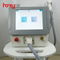 portable laser hair removal machines available in johannesburg