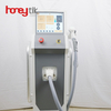 Hair removal laser machine prices 2020 skin rejuvenation