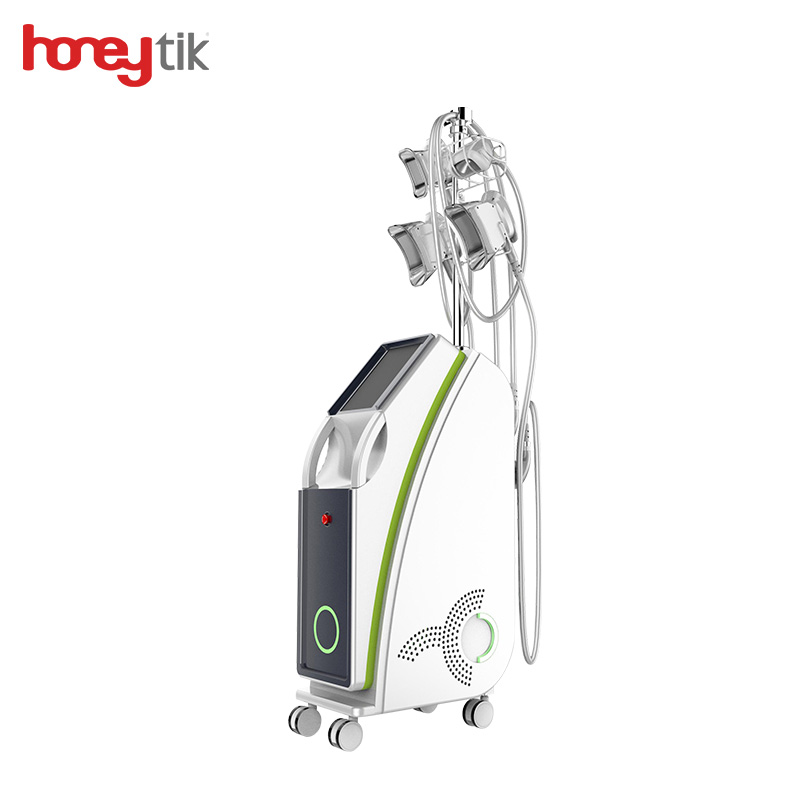 best cryolipolysis machine made in europe