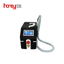 Portable Tattoo Removal Machine Picosecond with Factory Price