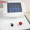 Professional Aesthetic 1060nm Laser Diode Slimming Machine DL1060