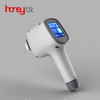 Newest 808nm Diode Laser Hair Removal Machine Painless for Men And Woman