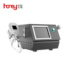 Cryo Shockwave Therapy Machine Price SW20